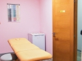 Clinica_Silvia_Molins_11