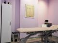 Clinica_Silvia_Molins_6
