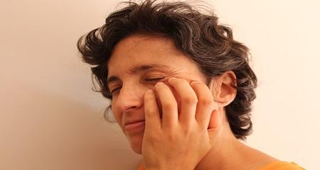 osteopatíadeltrigénimo