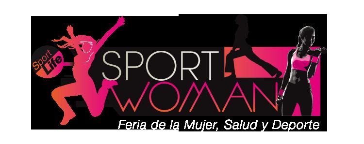 logo-sportwoman